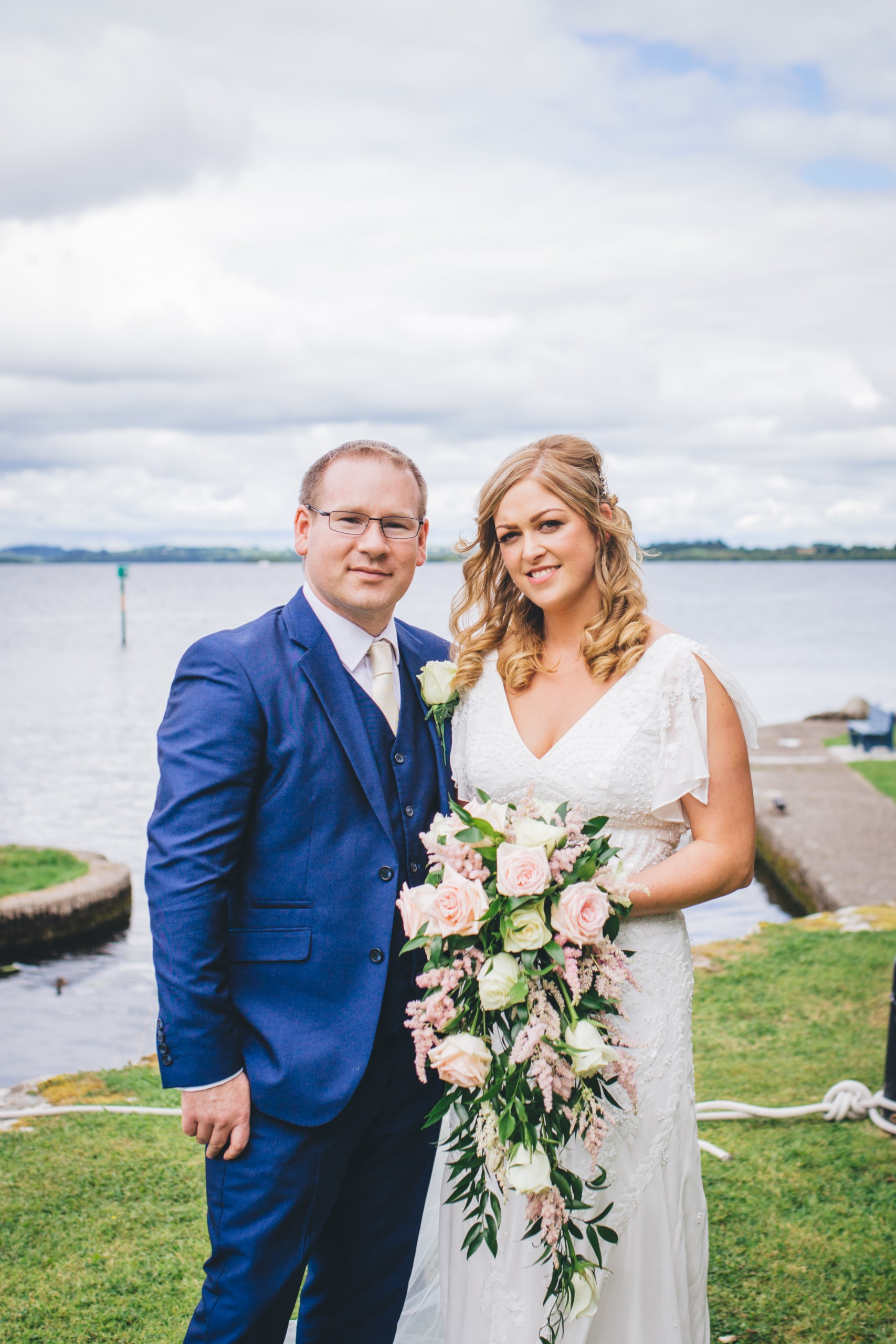Local Limerick Weddings