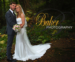 Baker Photography